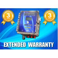 CS-225 Extended Warranty