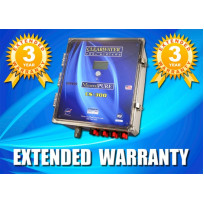 CS-300 Extended Warranty