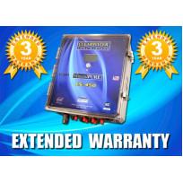 CS-450 Extended Warranty