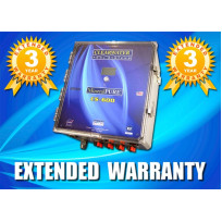 CS-600 Extended Warranty