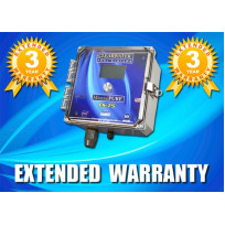 CS-75 Extended Warranty