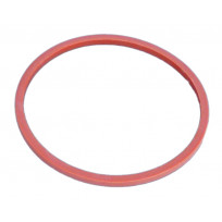 """CET-0648D Set of 4 REPLACEMENT """"O"""" RINGS for CLE-11"""