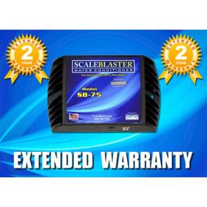 SB-75 Extended Warranty