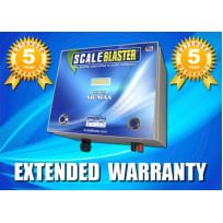 SB-MAX Extended Warranty