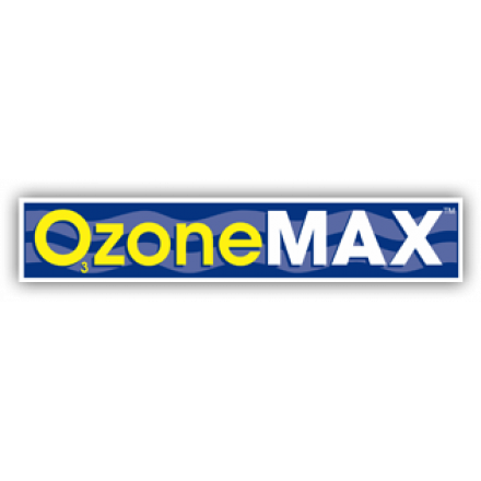 Ozone Venturi Manifold Assembly