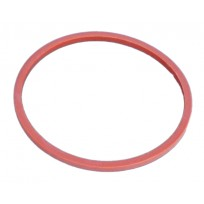 "CET-0648D Set of 4 REPLACEMENT ""O"" RINGS for CLE-11"