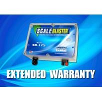 SB-175 Extended Warranty